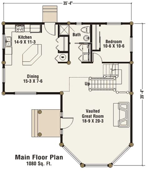 adu floor plans 17 best images about adu plans on pinterest apartment