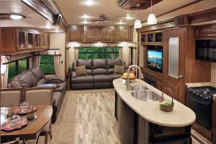 grand design rv co rv business