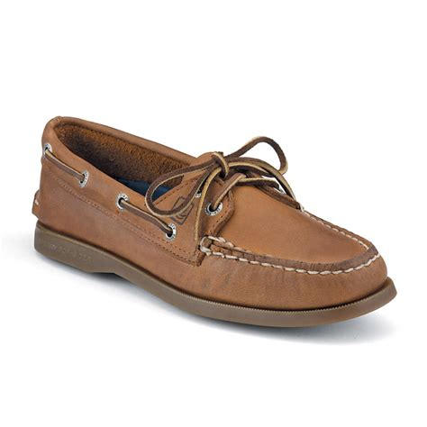 sperrys shoes the secret of shoes sperry shoe strings