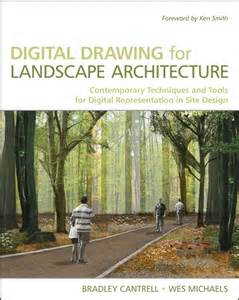lsu professors launch digital media book for architects