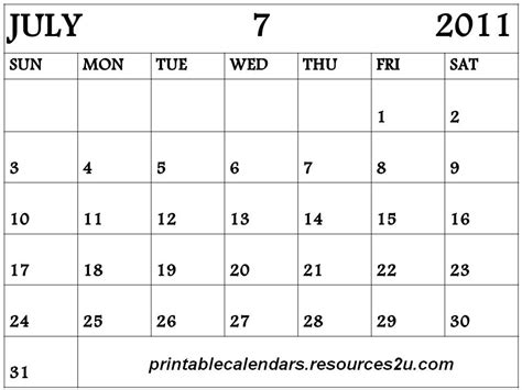 printable calendar horizontal 2015 6 best images of free printable 2015 calendar horizontal
