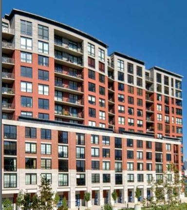 Maxwell Apartments Hoboken Rent Maxwell Place Rentals Hoboken Nj Apartments