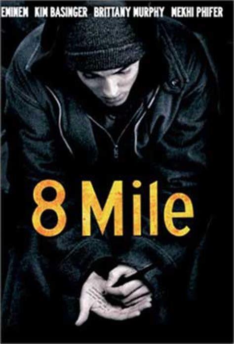 documentary film about eminem eminem 8 mile