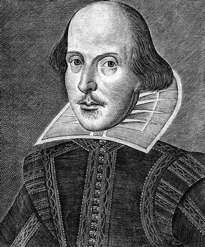 imagenes de la vida de william shakespeare biografia de william shakespeare