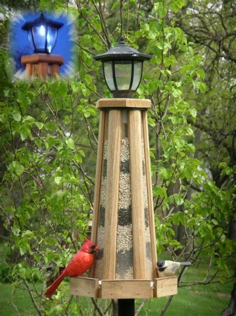 Frontgate Bird Feeders 128 Best Birdhouses And Feeders Images On For