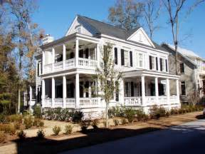 Lowcountry House Plans by Low Country Home Designs Low Country Home Designs Low