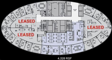 Floors Plans 26th floor pre built availabilities lipstick building