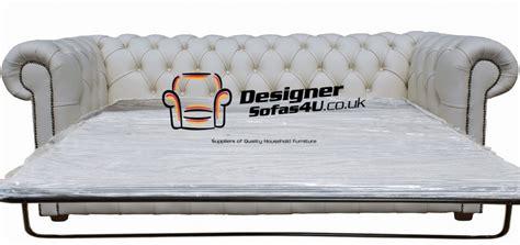 chesterfield sofa scotland chesterfield sofa scotland memsaheb net