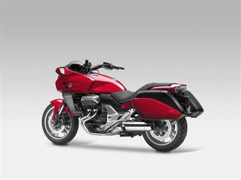Honda Motorrad Accessories by 2014 Honda Ctx 1300 Accessories Car Interior Design