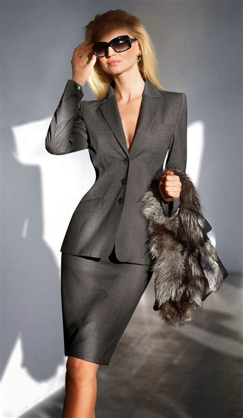 2014 fashion trends for women over 50 i love fresh fashion 50 amazing women s business fashion