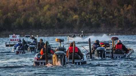 table rock lake fishing tournaments 2017 tbf chionship underway at table rock flw fishing
