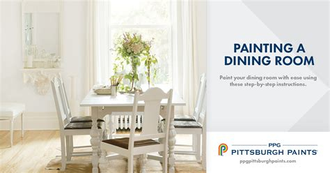 What Color Should I Paint Room by What Color Should I Paint Dining Room Dining Room Colors