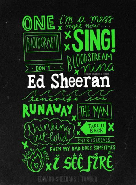 google themes ed sheeran x ed sheeran album google search wallpapers quadro