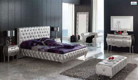 Bedroom Furniture Stores Mississauga by Modern Italian Bedroom Furniture In Toronto Mississauga