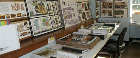 fsu interior design accredited interior design programs 28 images