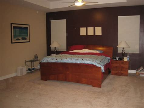 boring bedroom makeover information about rate my space questions for hgtv