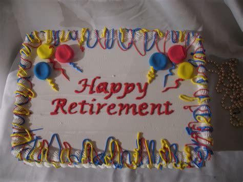 quotes  cake decorating quotesgram
