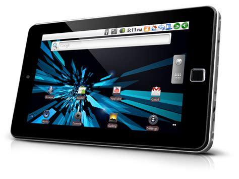 Tablet Sony Termurah tablet murah imo tab x3 kata kata sms