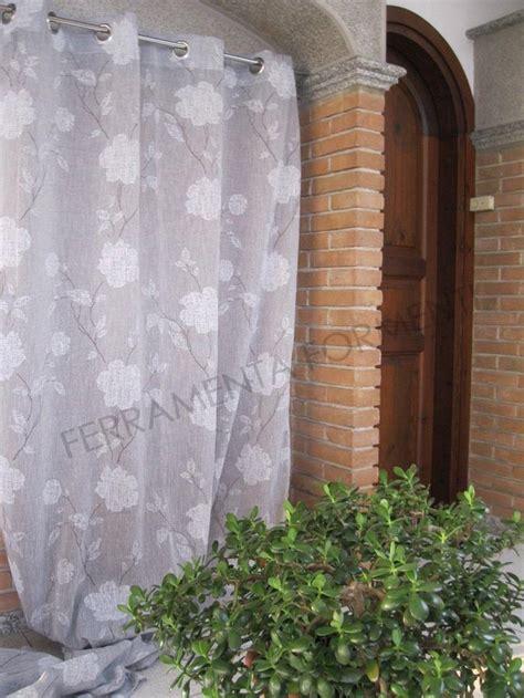 300 cm length curtains curtain greca color gray 1 canvas width 140 x length 300