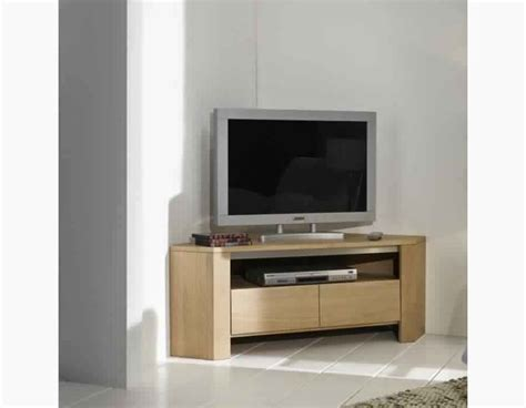 meuble tv d angle ikea clermont ferrand mhllt website