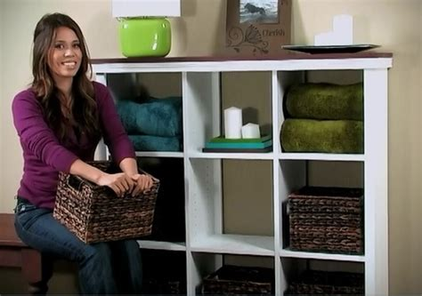 how to build a cubby bookcase white build a cubby bookshelf large free and