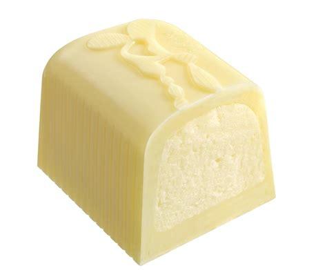white chocolate 14 desiree white pineapple rum butter cream luxury