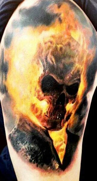 1000 Images About Skulls On Pinterest Lace Agate Hot Flaming Skull Tattoos