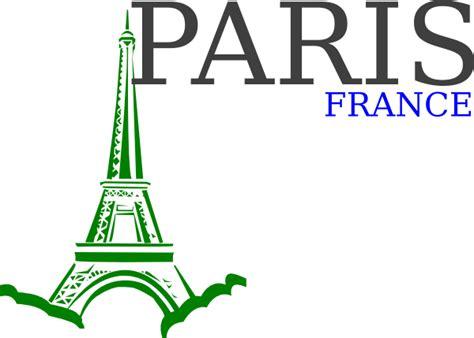 design franc art paris clip art cliparts co