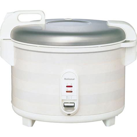 Panasonic Jar Rice Cooker chubo ryohin rakuten global market panasonic electronic