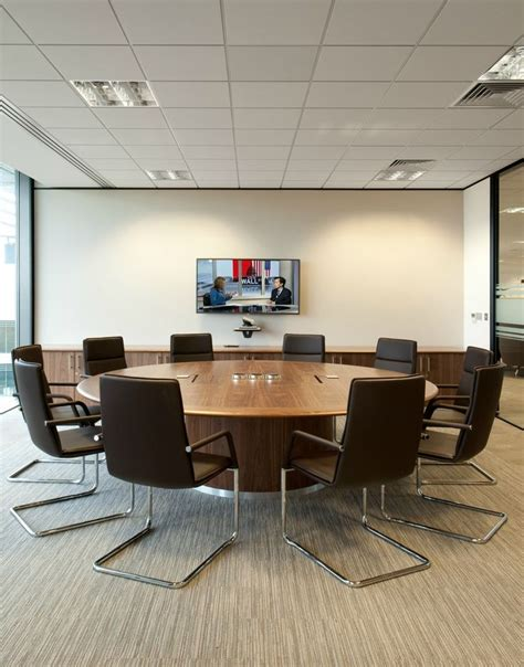 Board Meeting Table Best 25 Meeting Room Tables Ideas On Pinterest Boardroom Chairs Corporate Offices And