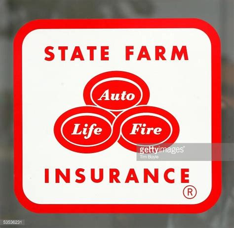 state farm house insurance claim centers insurance stock photos and pictures getty images