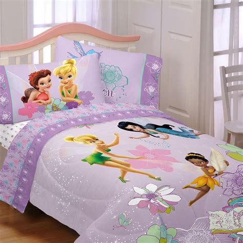 tinkerbell crib bedding car interior design