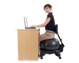 Office Chair Workout Stylish Home Design Ideas Exercise Office Chair