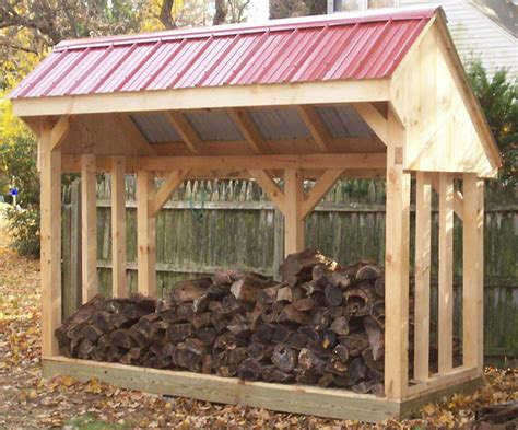 wood storage shed designs cool shed deisgn appealing pictures of wood shed ideas design free
