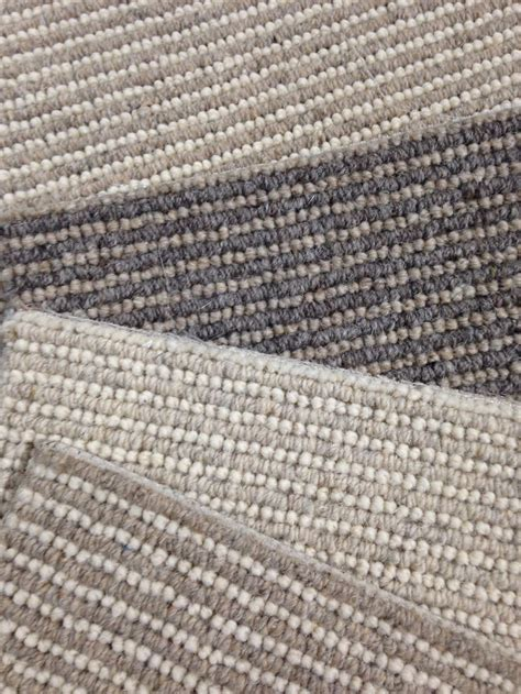 carpet into rug 17 best images about wool carpet on mesas carpets and patterned carpet