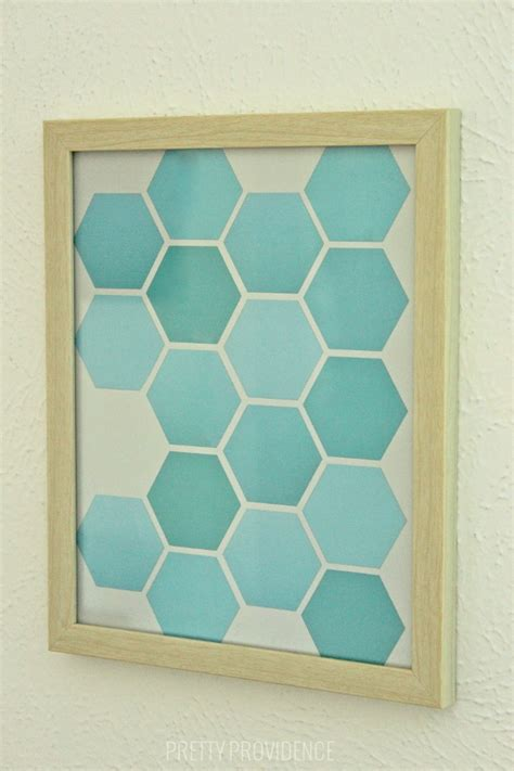 6 best images of free printable family wall decor free