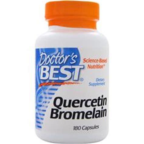 quercetin for dogs doctor s best quercetin bromelain on sale at allstarhealth