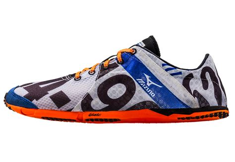 mizuno shoes for flat new balance rc5000 racing flat philly diet
