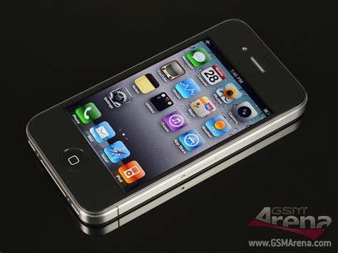 14 Bahamut Iphone Dan Semua Hp apple iphone 4 jagoan hp layar sentuh multimedia