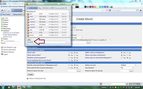 Hardisk Untuk Server tekojawa menambah partisi hardisk untuk cache proxy