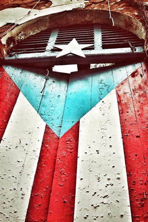 bellacas de p r tumblr mi bandera puerto rico flag old sanjuan puerto rico