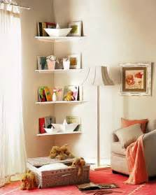 bedroom wall shelves ideas bedroom wall shelves decorating ideas simple functional