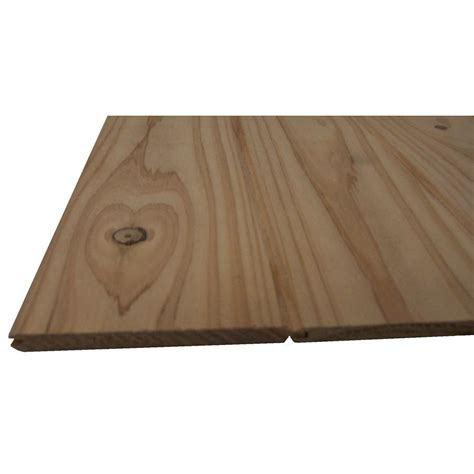 tongue and groove ceiling planks home depot winda 7