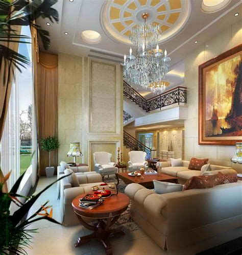 design interior villa china villa interior design ds 101 china villar design