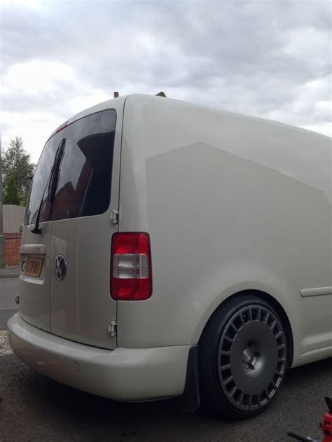 volkswagen caddy wheels 69 best images about caddy custom on pinterest vw caddy