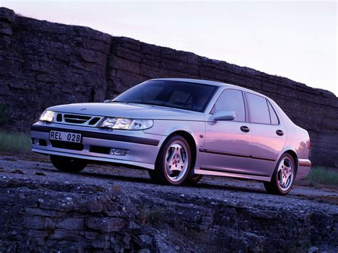 how can i learn about cars 1997 saab 9000 lane departure warning saab 9 5 1997 1998 1999 2000 2001 autoevolution