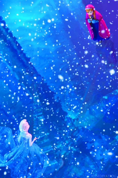frozen wallpaper smartphone frozen phone wallpaper frozen photo 38979549 fanpop