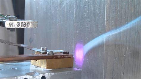 Lu Pijar 5 Watt laser diode 40 watt 808nm