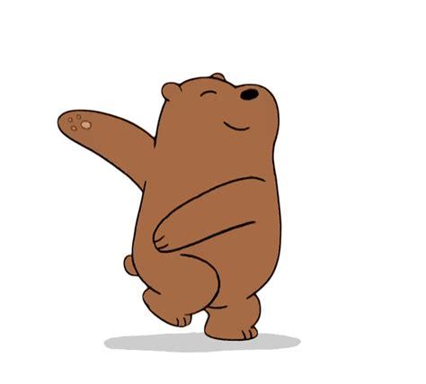 Panda Panpan We Bare Bears Iphone Hp we bare bears review by megarainbowdash2000 on deviantart