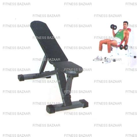 decline bench fly dumbells fly bench press incline decline flat bench press